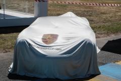 Porsche-Le-Mans-Classic-13