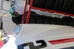 Porsche-Le-Mans-Classic-2