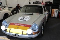 Porsche-Le-Mans-Classic-3