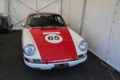 Porsche-Le-Mans-Classic-4