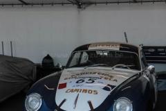 Porsche-Le-Mans-Classic-5