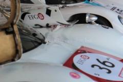 Porsche-Le-Mans-Classic-8