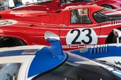 Porsche-Le-Mans-Classic-9