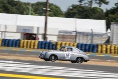FB_Le-Mans-Classic-1
