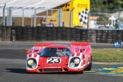 FB_Le-Mans-Classic-10