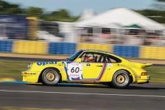 FB_Le-Mans-Classic-12