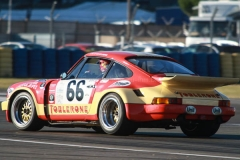 FB_Le-Mans-Classic-14