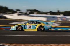 FB_Le-Mans-Classic-15