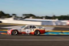 FB_Le-Mans-Classic-16