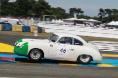 FB_Le-Mans-Classic-2