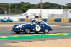 FB_Le-Mans-Classic-3