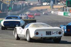 FB_Le-Mans-Classic-4