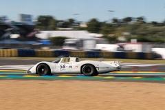 FB_Le-Mans-Classic-5