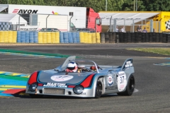 FB_Le-Mans-Classic-8