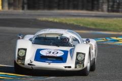 FB_Le-Mans-Classic-9