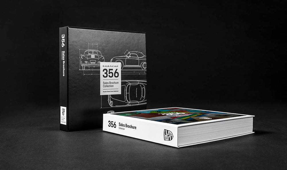 Porsche-356-Sales-Literature-Book-1