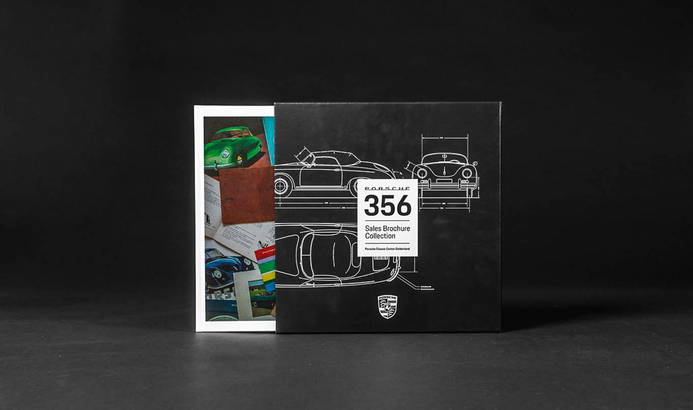 Porsche-356-Sales-Literature-Book-2