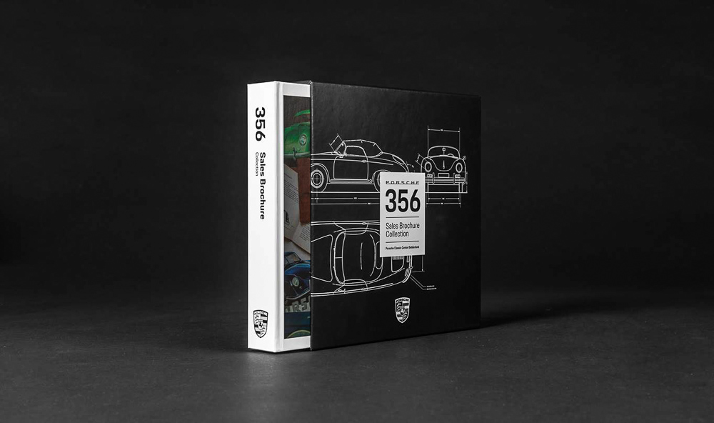 Porsche-356-Sales-Literature-Book-3