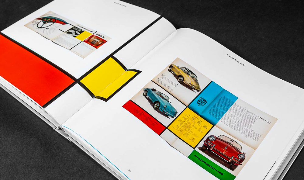 Porsche-356-Sales-Literature-Book-5