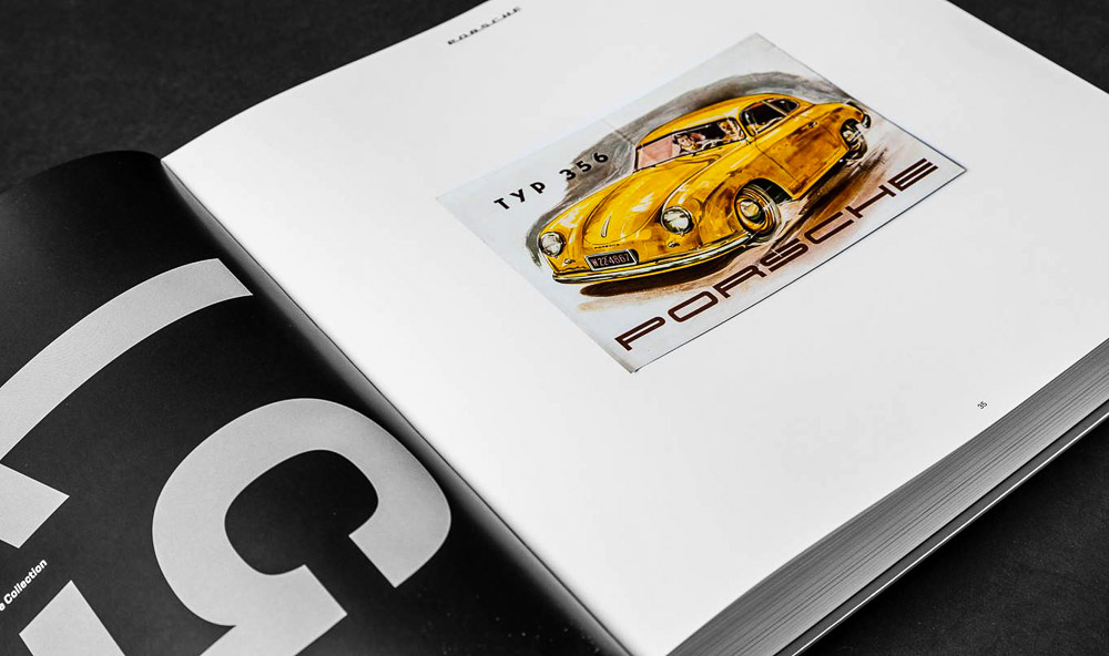 Porsche-356-Sales-Literature-Book-6
