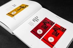 Porsche-356-Sales-Literature-Book-11