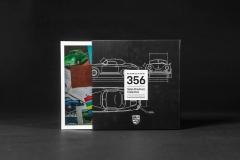 Porsche-356-Sales-Literature-Book-2