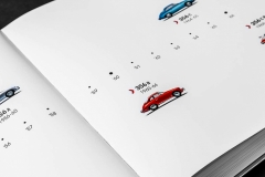 Porsche-356-Sales-Literature-Book-4