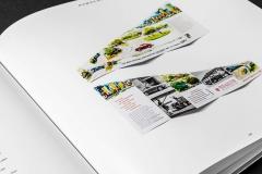Porsche-356-Sales-Literature-Book-8