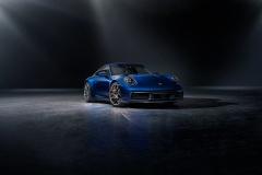 Word-Premiere-Los-Angeles-The-new-Porsche-911-11-1