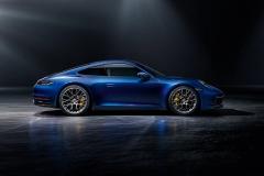 Word-Premiere-Los-Angeles-The-new-Porsche-911-12