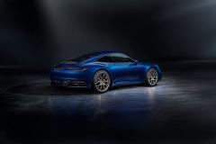 Word-Premiere-Los-Angeles-The-new-Porsche-911-13