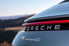 Word-Premiere-Los-Angeles-The-new-Porsche-911-3-1