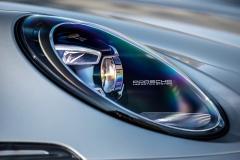 Word-Premiere-Los-Angeles-The-new-Porsche-911-4