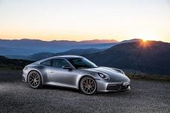 Word-Premiere-Los-Angeles-The-new-Porsche-911-5