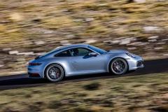 Word-Premiere-Los-Angeles-The-new-Porsche-911-8