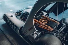 Porsche-917-001-2019-Porsche-AG-3