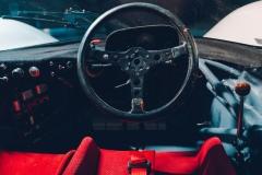 Porsche-917-001-2019-Porsche-AG