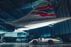 Porsche-917-001-Concorde-002-2019-Porsche-AG-2