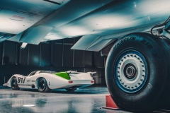 Porsche-917-001-Concorde-002-2019-Porsche-AG-3