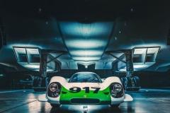Porsche-917-001-Concorde-002-2019-Porsche-AG-5