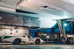 Porsche-917-001-Concorde-002-2019-Porsche-AG-7