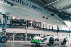 Porsche-917-001-Concorde-002-2019-Porsche-AG