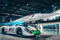 Porsche-917-meets-the-Concorde