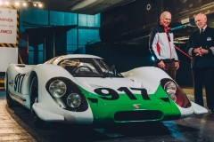 Richard-Attwood-Tim-Orchard-l-r-Porsche-917-001-2019-Porsche-AG