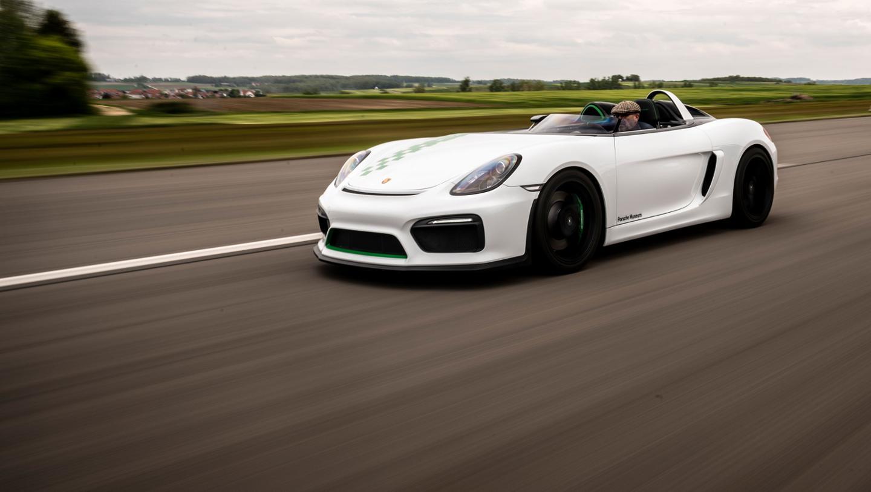 Porsche-Boxster-Bergspyder-10