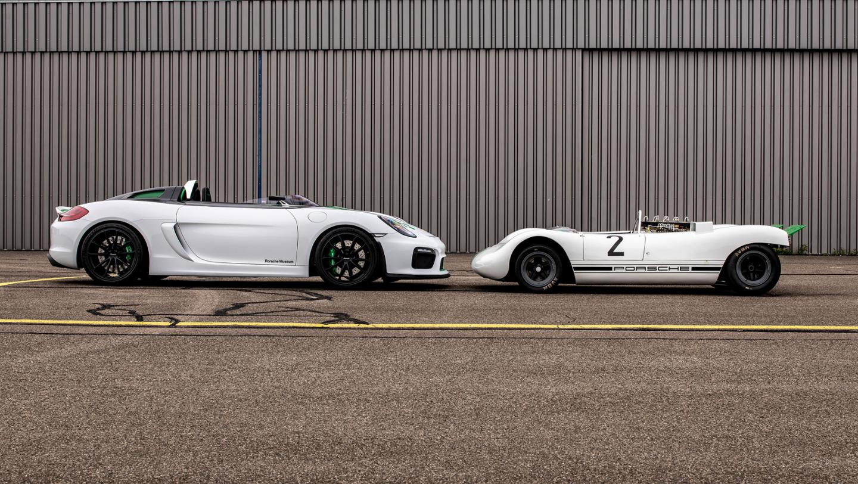 Porsche-Boxster-Bergspyder-3