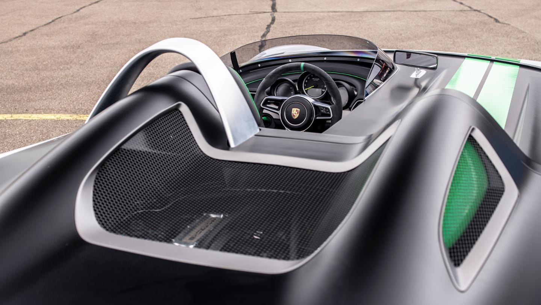 Porsche-Boxster-Bergspyder-5