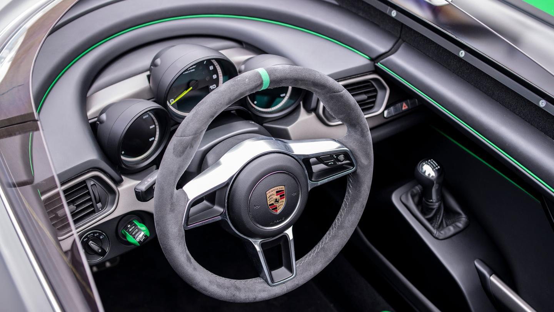 Porsche-Boxster-Bergspyder-6