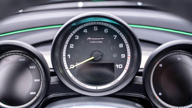 Porsche-Boxster-Bergspyder-7