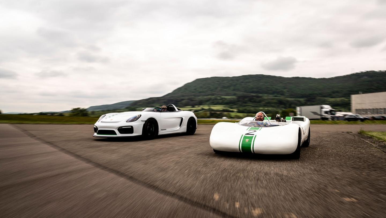 Porsche-Boxster-Bergspyder-9